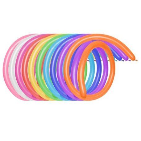 шары для твистинга