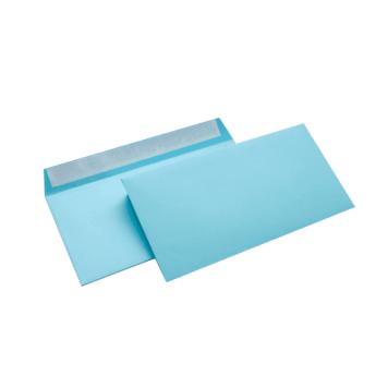 Конверты для документов