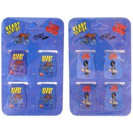 магнитные закладки для книг SWAG