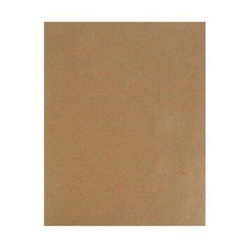 Бумага крафт для рисования в листах