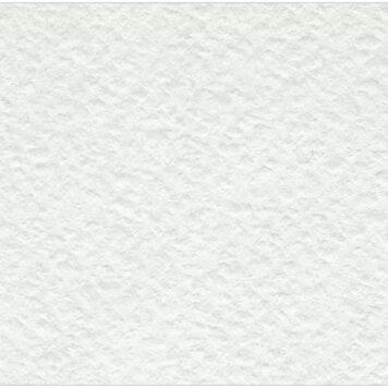 Бумага для акварели А1 белая