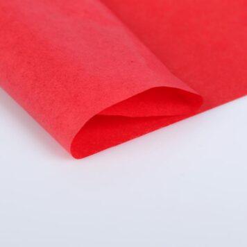 калька красная