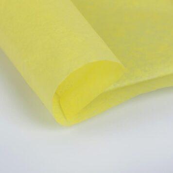 желтая калька