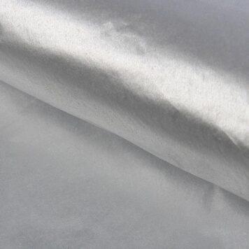 бумага тишью серебрянная
