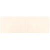 "Скетчбук B6 ""Passion for art"", 100г/м2, тв.обл, карман, доп.листы крафт"
