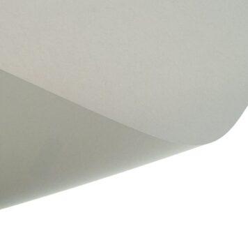 Картон серый, 650 х 500 мм, Sadipal Sirio, 170 г/м2