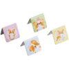 """Закладки магнитные для книг """"Sweet corgi"""""""