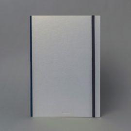 Блокнот фалафель А4